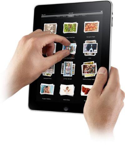 La storia di iPhone – Episodio 4: l'iPad
