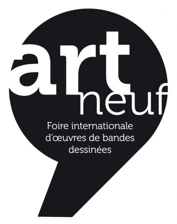 logo_ART_NEUF_m