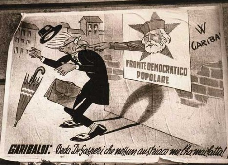 1948 - Manifesto Fronte democratico popolare_a
