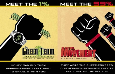 dc-green-team-movement