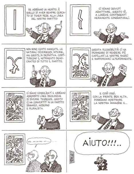 lineapolitica_quino
