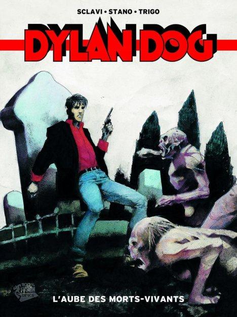 Dylan-Dog-1-Francia-2013-copertina