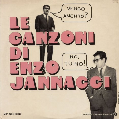 JANNACCI_fumetto1