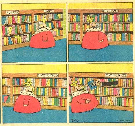 soglow_bibliomania