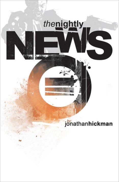NightlyNews