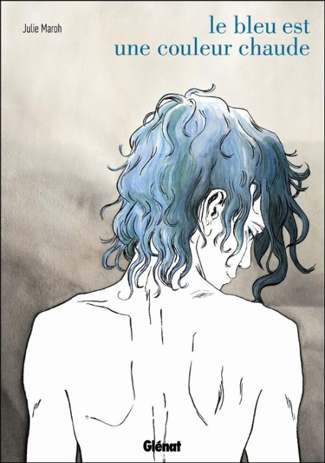 bluemaroh