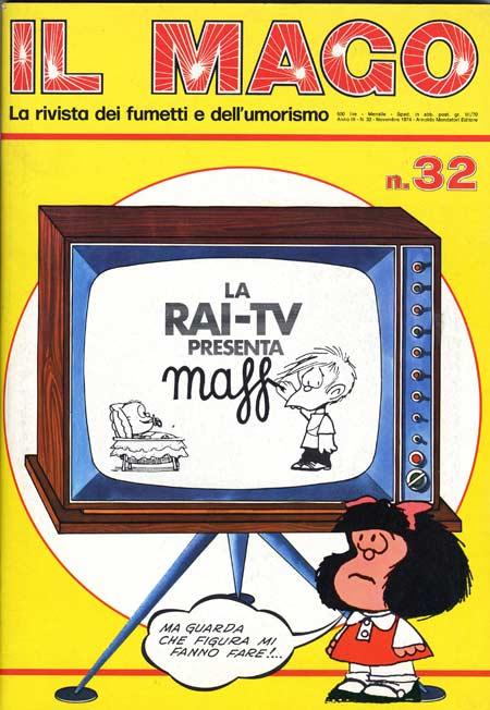 MAGO032