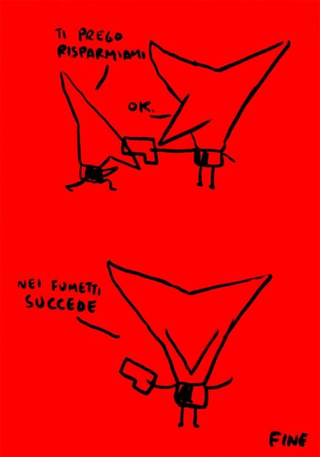 scarabocchio 128