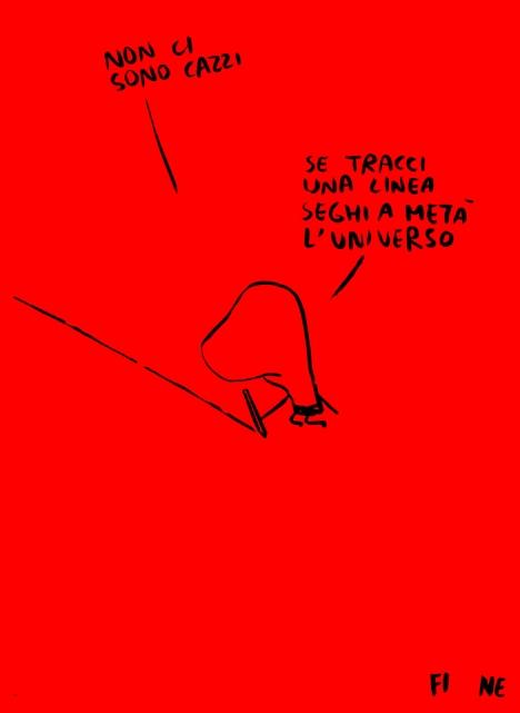 scarabocchio 371
