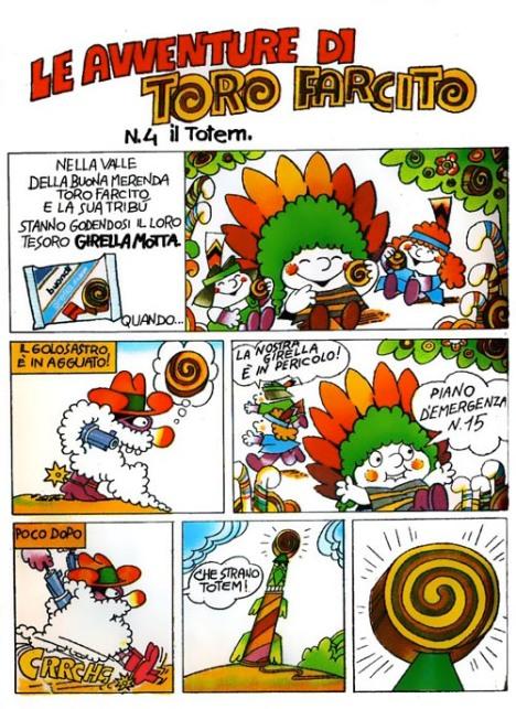 31-Toro-Farcito-Girella-1_topolino-1095-anno-1976