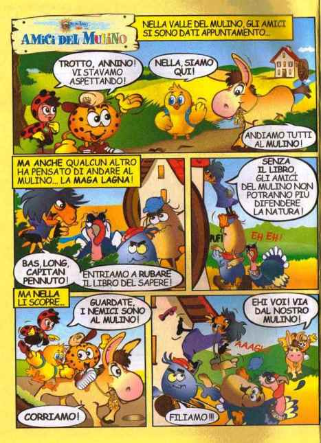 adv_topolino_mulinobianco - Copia