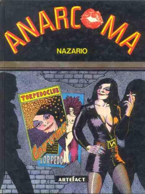 Anarcoma_20042003