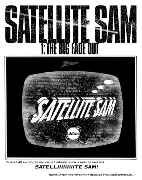 Satellite-Sam-01-004