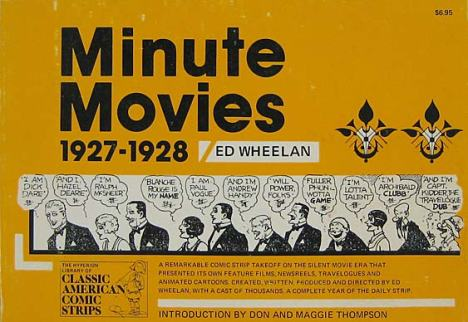 wheelan_minute_movies_27_cv
