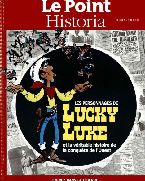 luky1