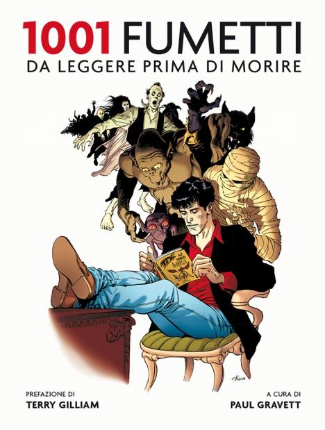 cop 1001 comics per cat.indd