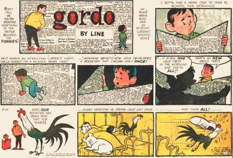 Gordo-1957-02-10