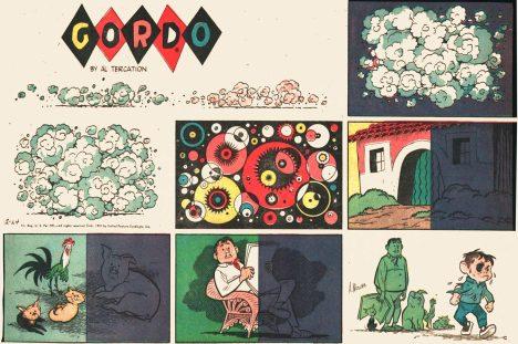 Gordo-1957-02-24