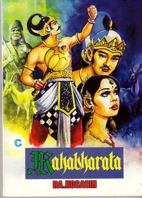 mahabarata-cover